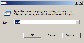 how to get programs etc on win 1o start button